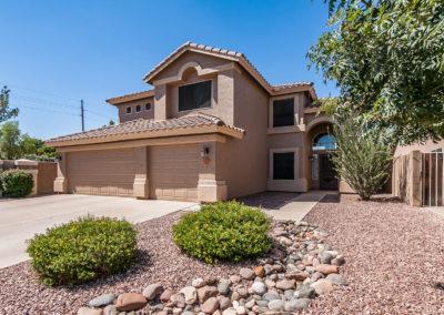 768 W Douglas Ave, Gilbert, AZ