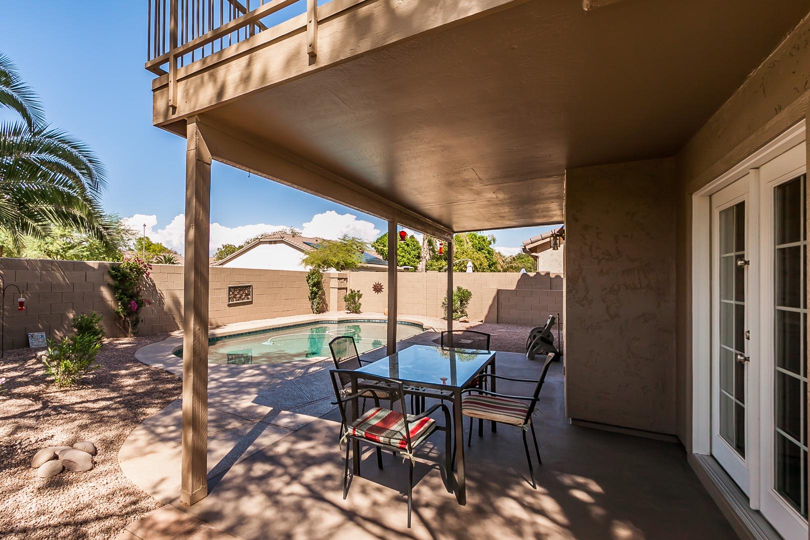 768 W Douglas Ave AZ-28