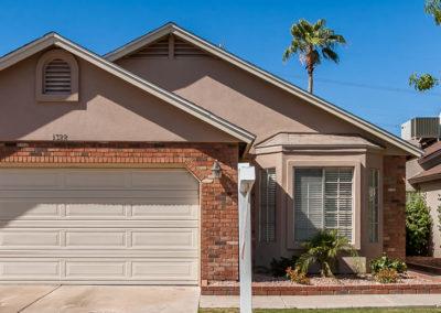 1322 W Cortez Ct, Chandler, AZ