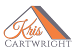 Kris Cartwright Real Estate