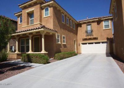 9125 S Terry Ln, Tempe, AZ
