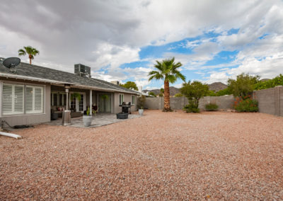 4254 East Kiowa Street, Phoenix, AZ 85044