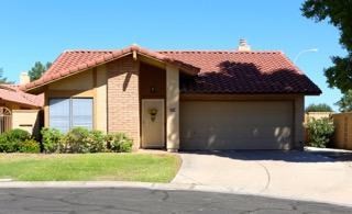 4794 E. Navajo St, Phoenix, AZ 85044